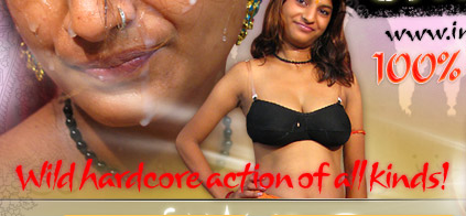 India Uncovered Porn - Real Amateur Indian Porn Videos & Pictures